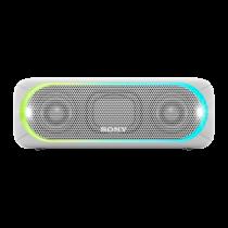 Bluetooth reproduktor Sony SRS XB-30, voděodolný