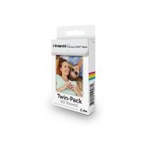 "Instantní film Polaroid Zink Premium 2x3"", 20 fotografií"
