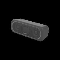 Bluetooth reproduktor Sony SRS-XB30, voděodolný