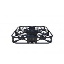 AEE Sparrow, selfie dron s HD kamerou