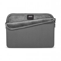 "Artwizz neoprénový obal (MacBook Pro 15"") - šedý"