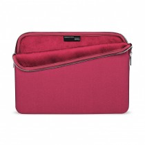 Artwizz Neoprene Sleeve for MacBook Air 13 / Pro Retina - Berry