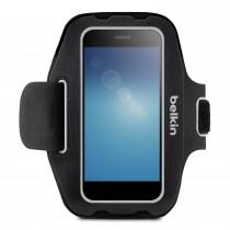"""Sportovní pouzdro na iPhone do 5.5"""" Belkin Universal Armband"""