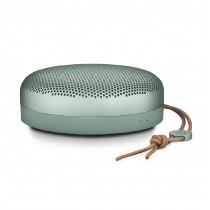 Bluetooth reproduktor B&O PLAY - BeoPlay A1