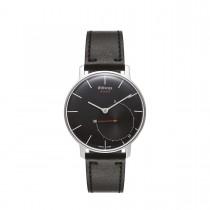 Withings Activité, černé hodinky (servisované)