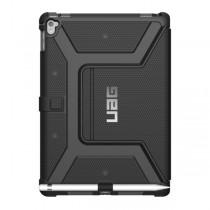 "UAG Folio, odolné pouzdro pro iPad Pro 9,7"" - černé"