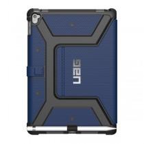 "UAG Folio, odolné pouzdro pro iPad Pro 9,7"" - modré"