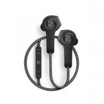 Bezdrátová sluchátka B&O PLAY - BeoPlay H5