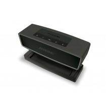 Bluetooth reproduktor Bose SoundLink Mini II, černý