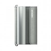 Bluetooth tlakoměr Nokia Plus