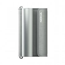 Nokia Bluetooth měřič krevního tlaku Plus - šedý