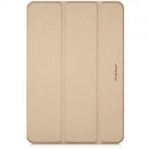 Macally iPad Case for Apple iPad Pro 9.7/Air 2, gold - zlatý