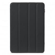 Obal na iPad mini 4 Decoded Slim Cover - černý