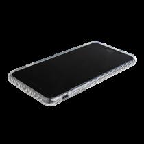 Innerexile Gem, průhledný kryt pro iPhone 7