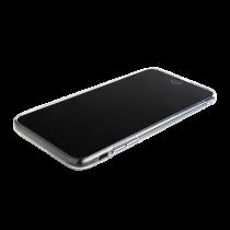 Innerexile Crystal, průhledný kryt pro iPhone 7