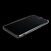 Innerexile Gem, černý kryt pro iPhone 7 Plus