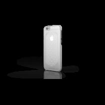 Qrono SEC, bílý kryt pro iPhone 6/6s