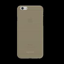 Kryt na iPhone 6s / 6 Plus EPICO TWIGGY MATT 2 - kouřový