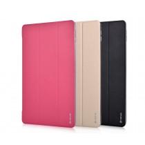 """Devia Light Grace kryt pro iPad Pro (9,7"""") - růžový"""