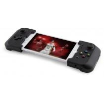 Ovladač Gamevice pro iPhone a iPhone Plus