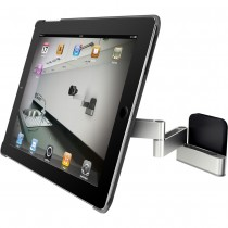 Vogel RingO Flex Pack, držák pro iPad