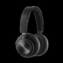 Beoplay H9, bezdrátová sluchátka