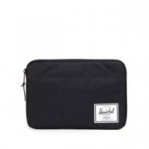 Herschel Anchor, pouzdro pro MacBook 12'' - černé
