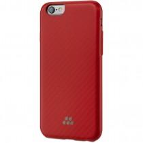 Evutec Karbon SI , brigandine - iPhone 6/6s