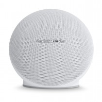 Bluetooth reproduktor Harman Kardon Onyx Mini White