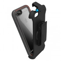 Catalyst Clip/Stand for iPhone 6/6s