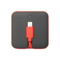 NATIVE UNION JUMP, kabel s přenosnou baterií