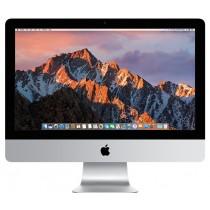 21,5palcový iMac 2,3GHz procesor  1TB úložiště