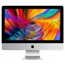 "iMac 21,5"" Retina 4K displej - 3,4GHz procesor  1TB úložiště (mne02cz/a)"