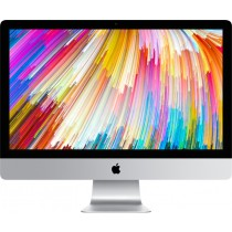 "iMac 27"" Retina 5K displej - 3,4GHz procesor  1TB úložiště (mne92cz/a)"