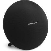Harman Kardon Onyx Studio 4 - Bluetooth bezdrátový reproduktor