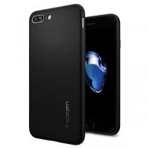Spigen Liquid Armor - kryt pro iPhone 7 Plus, černý