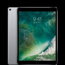 """iPad Pro 10,5"""" Wi‑Fi 256 GB – vesmírně šedý"""