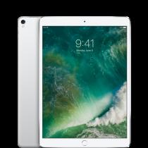 """iPad Pro 10,5"""" Wi‑Fi 256 GB – stříbrný (otevřený, použitý, záruka a odpovědnost z vad 12 měsíců u iSTYLE)"""