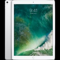 "iPad Pro 12,9"" Wi‐Fi 64 GB – stříbrný"