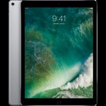 """iPad Pro 12,9"""" Wi‐Fi 64 GB – vesmírně šedý"""