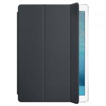 Smart Cover na 12,9palcový iPad Pro – uhlově šedý