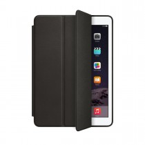 Apple iPad Air 2 Smart Case – černý