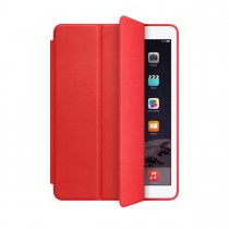 Apple iPad Air 2 Smart Case – (PRODUCT)RED mgtw2zm/a