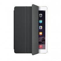 Apple iPad Air Smart Cover – černý (iPad Air, iPad Air 2) mgtm2zm/a