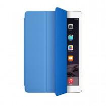 Apple iPad Air Smart Cover – modrý (iPad Air, iPad Air 2) mgtq2zm/a
