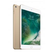 iPad mini 4 Wi-Fi 128GB - zlatý mk9q2fd/a (otevřený, záruka a odpovědnost z vad 12 měsíců u iSTYLE)