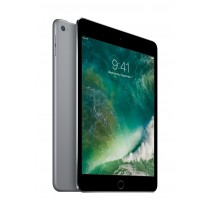 iPad mini 4 Wi-Fi 128GB - vesmírně šedý mk9n2fd/a