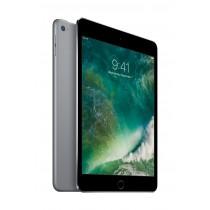 iPad mini 4 Wi-Fi 128GB - vesmírně šedý mk9n2fd/a (otevřený, záruka a odpovědnost z vad 12 měsíců u iSTYLE)