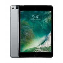iPad mini 4 Wi-Fi + Cellular 128GB - vesmírně šedý mk762fd/a