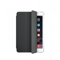 Apple iPad mini Smart Cover – černý